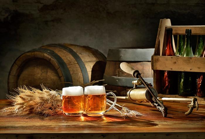 a_origem_da_cerveja_700
