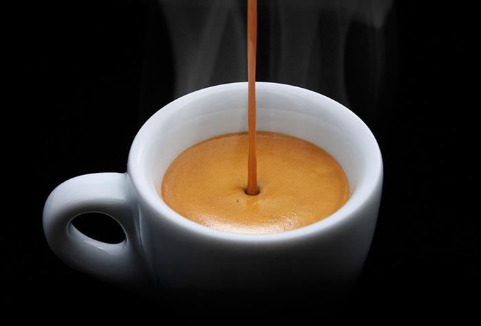 café cura ressaca