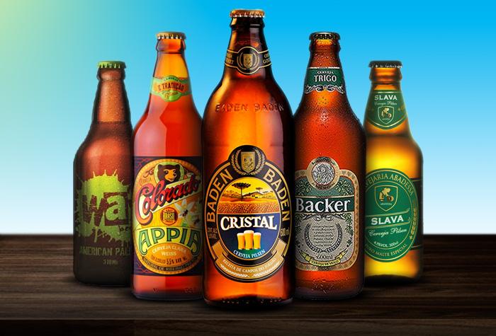 cervejas_brasileiras_700