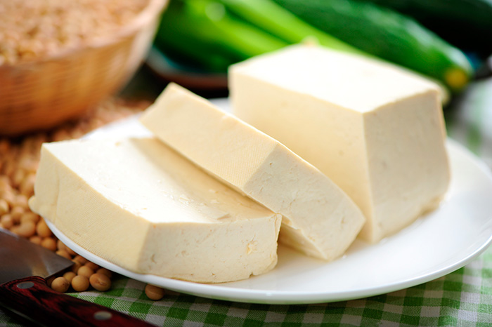 queijos_para_dietas