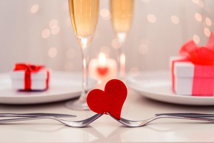 valentines_day_