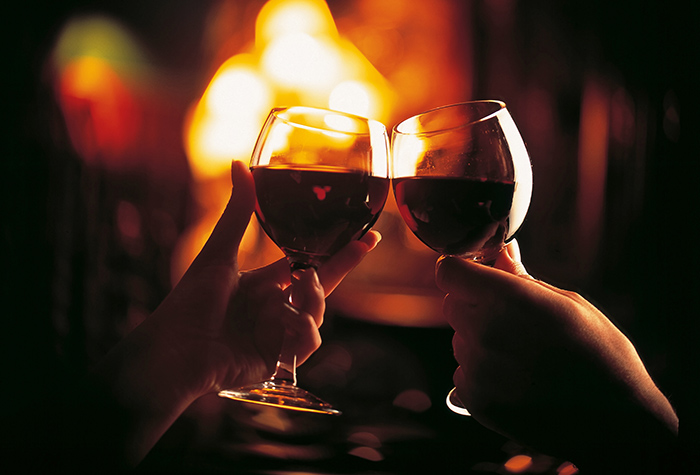 vinhos_argentinos
