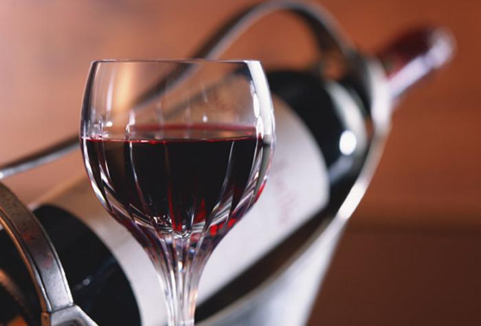 b7be5ddcd Os vinhos para iniciantes - Produtos Finos