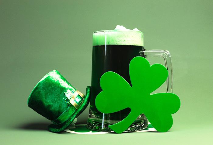 cervejas_verdes_da_irlanda