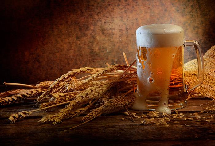 malte_na_cerveja