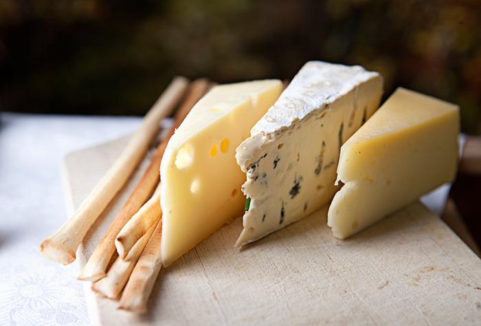 queijos_franceses