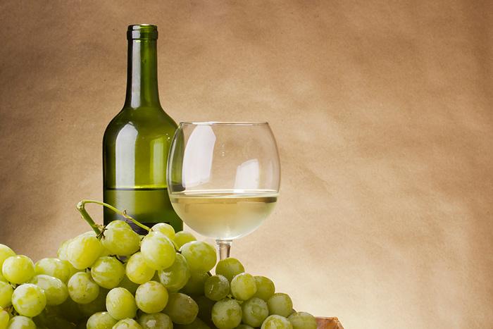 vinhos_brancos