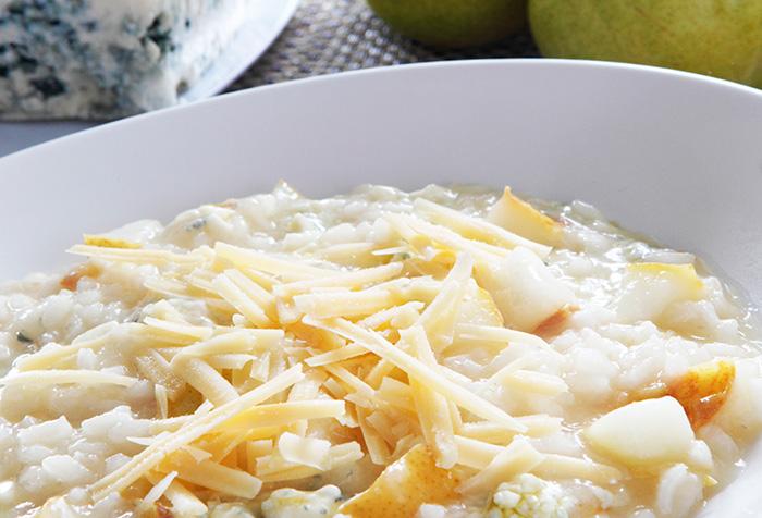 receita_de_risoto_de_quatro_queijos