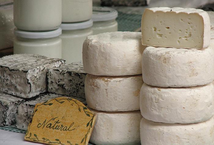 queijos_brancos