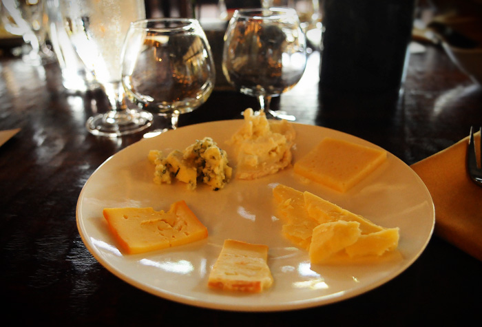 queijos_com_cervejas