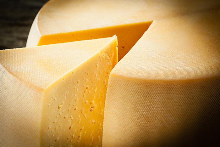 queijos brasileiros
