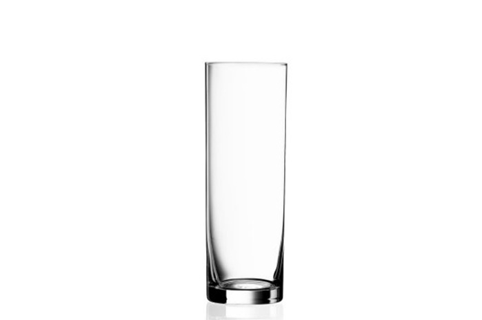 tipos de copos para cervejas