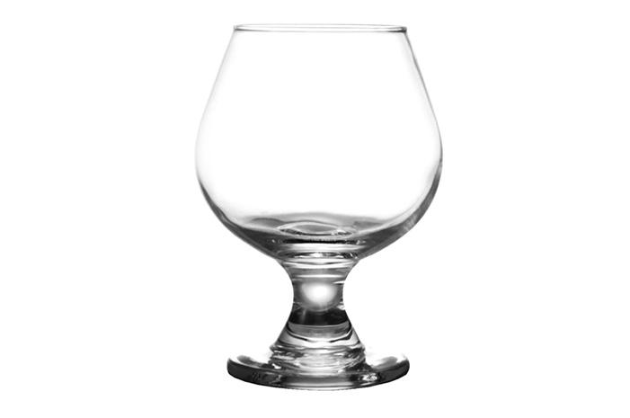 tipos de copo para cerveja