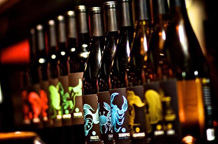 Os vinhos para cada signo - Produtos Finos | Produtos Finos