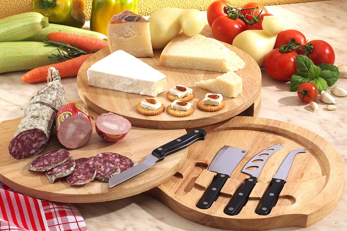 melhores facas