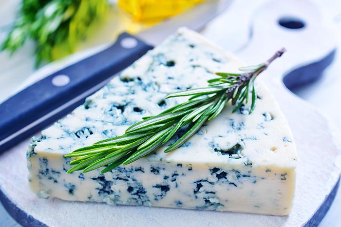 benefícios dos queijos