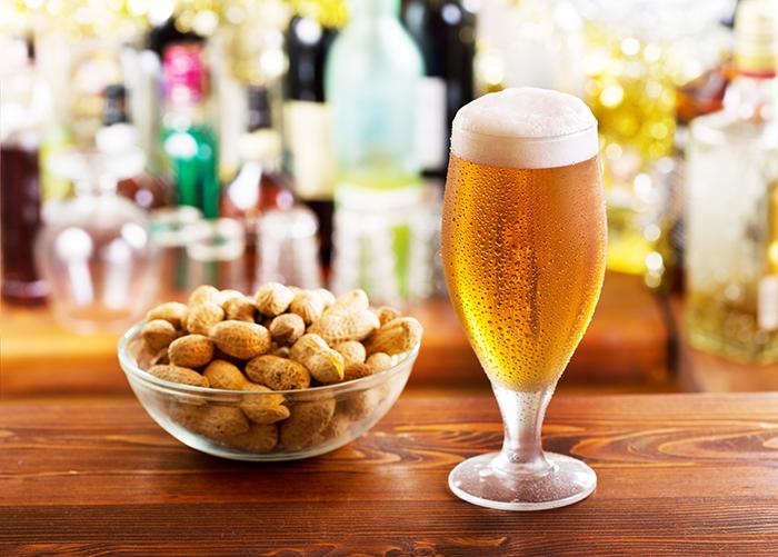 tomar_cerveja
