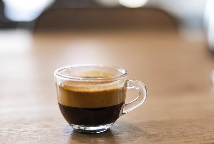 Foto por: Di Bella Coffee